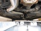 X-Force Cat Back Exhaust ( Part Number: ES-SW08-CBS)