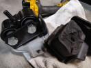 Cusco Engine / Transmission Mount ( Part Number: 660 911 SET)