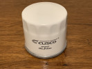 Cusco Sports Oil Filter ( Part Number: 00B 001 C)
