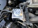 Moroso Aluminum Coolant Expansion Tank ( Part Number: 63784)