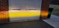 Diode Dynamics SS3 Sport Fog Light Kit Yellow ( Part Number: DD6179)