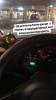 Innovate Motorsports MTX Digital Oil Pressure/Temp Gauge ( Part Number: 3913)