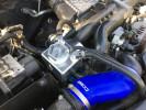 Moroso Aluminum Coolant Expansion Tank ( Part Number: 63795)