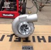 Blouch Dominator 2.5XT-R 10cm^2 3in Inlet Turbo ( Part Number: DOM2.5XTR3IN)