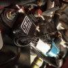 GrimmSpeed Boost Control Solenoid ( Part Number: 057002)