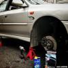 ATE Type200 Brake Fluid DOT 4 1L ( Part Number: 106256)
