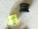 Whiteline Rear Diff Positive Power Kit Inserts ( Part Number: KDT903)
