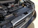 Subtle Solutions Radiator Shroud Black ( Part Number: ENG-2101-BLK)