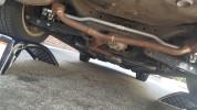 Whiteline Rear Sway Bar 22mm Adjustable ( Part Number: BSR51XZ)