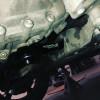 Torque Solution Pendulum Mount w/ Race Insert ( Part Number: TS-VW-022-BR)
