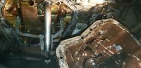 Killer B Motorsport Ultimate Oil Pickup ( Part Number: 070-110)
