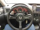 Sparco Steering Wheel L777 Piuma Leather ( Part Number: 015L800PL)