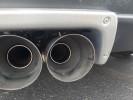 Invidia R400 Gemini Cat Back Exhaust w/Titanium Tips ( Part Number: HS08ST5GM4ST)