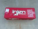 Injen Cold Air Intake ( Part Number: RD1220P)