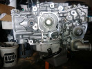 Killer B Motorsport Aluminum Oil Pan Package ( Part Number: PPBC)