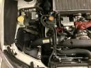 AEM Cold Air Intake Wrinkle Black ( Part Number: 21-735WB)