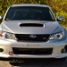 User Media for: Lamin-X Foglight Covers (Multiple Colors) - Subaru STI 2008-2014