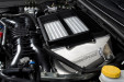 User Media for: Grimmspeed Top Mount Intercooler Kit w/Splitter - Subaru WRX 2015-2018