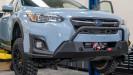 User Media for: Diode Dynamics SS3 Pro Fog Light Kit White - Subaru Models (inc. WRX 2015 - 2020)