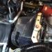 SPT Turbo Heat Shield (Part Number: )