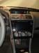 User Media for: CubbyPod 52mm Gauge Pod - Subaru WRX / STI 2015+