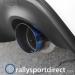 User Media for: Invidia N1 Cat Back Exhaust Titanium Tips - Scion FR-S 2013-2016 / Subaru BRZ 2013+ / Toyota 86 2017+