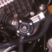 Go Fast Bits Replacement BOV Gasket (Part Number: )