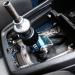 COBB Tuning Adjustable Short Throw Shifter (Part Number: )