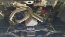 Killer B Motorsport 4-1 Holy Header 2-Bolt (Part Number: )