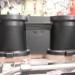 User Media for: GrimmSpeed Phenolic Thermal Spacer 8mm - Subaru Models (inc. 2004+ STI / 2002-2014 WRX)