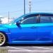 User Media for: Subaru OEM Rain Guards - Subaru WRX/STI 2008-2014 / Impreza 2008-2011