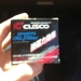 Cusco Sports Oil Filter (Part Number: )