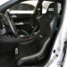 Sparco Fighter Seat Black (Part Number: )