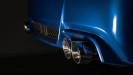 User Media for: FactionFab Axle Back Exhaust Polished Tips - Subaru WRX / STI Sedan 2011-2014