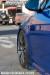 User Media for: WedsSport SA-10R 18x8.5 +45 5x112 Dark Gun Metal - Universal