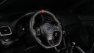 User Media for: FactionFab Steering Wheel Leather - Subaru WRX / STI 2015 - 2020