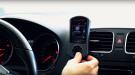 User Media for: COBB V3 Tuning Accessport - Volkswagen GTI (Mk6) 2010-2014