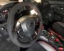 User Media for: OLM Racer Alcantara Steering Wheel - Subaru WRX / STI 2015+
