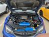 User Media for: Mishimoto Aluminum Radiator Stay Gold - Subaru WRX 2008-2014 / STI 2008-2014