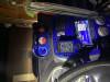 User Media for: ATI Triple Meter Center Dash Pod - Subaru WRX/STi 2002-2007