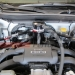 User Media for: Crawford V3 Air Oil Separator Black - Scion FR-S 2013-2016 / Subaru BRZ 2013+ / Toyota 86 2017+