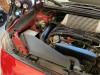 User Media for: Process West Cold Air Intake - Subaru WRX 2015+