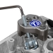 Company23 Valve Spring Compressor Tool ( Part Number: 512)