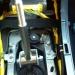 Kartboy Short Throw Shifter (Part Number: )