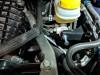 User Media for: Torque Solution Master Cylinder Brace - Subaru WRX/STI 2015+ / Forester 2014+