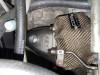 User Media for: COBB Tuning Turbo Blanket - Subaru Models (inc. 2002-2014 WRX / 2004+ STI)