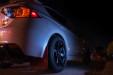 User Media for: VOLK Racing TE37 SAGA Time Attack 18x10 +34 5x114.3 Black - Universal