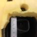 User Media for: COBB Tuning Adjustable Short Throw Shifter - Subaru Models (inc. 2008-2014 WRX / 2006-2009 Legacy GT / 2006-2008 Forester XT)