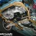 User Media for: Beatrush Super Light Subframe - Subaru STI 2004-2007