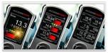 User Media for: COBB Tuning AccessPORT V3 - Nissan GT-R 2009-2014